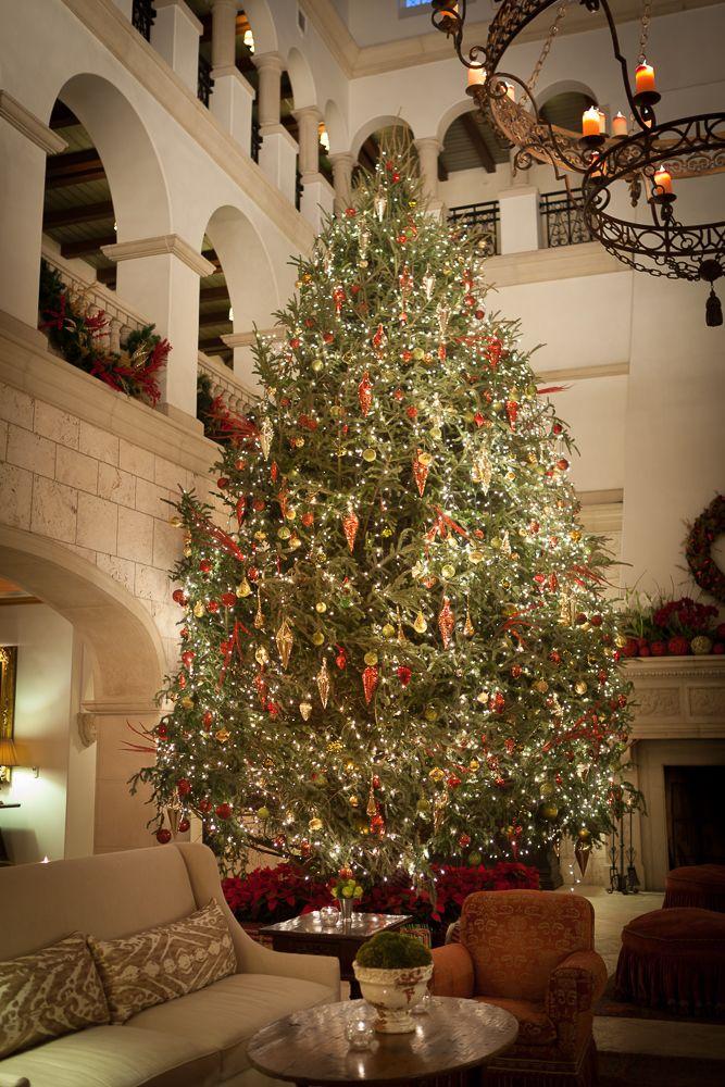 Island Christmas Tree.Pin On Christmas At Sea Island
