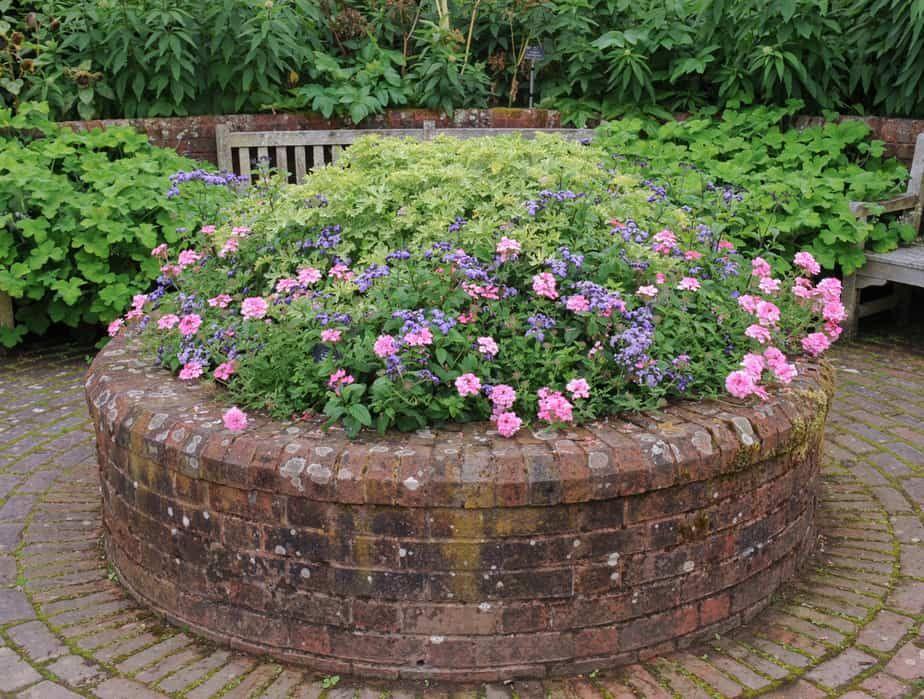 Raised Garden Ideas for a Lovely Home (Over 30 Ideas
