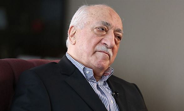 La corte turca di Adana dispone il sequestro dei beni dell'ex imam, ora esiliato negli Usa. Ancora guai per Fetullah GULEM.