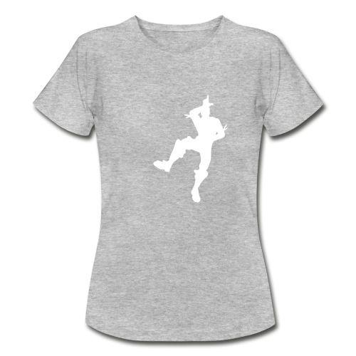 Looser - Frauen T-Shirt | Frauen t shirts, Shirts, T-shirt