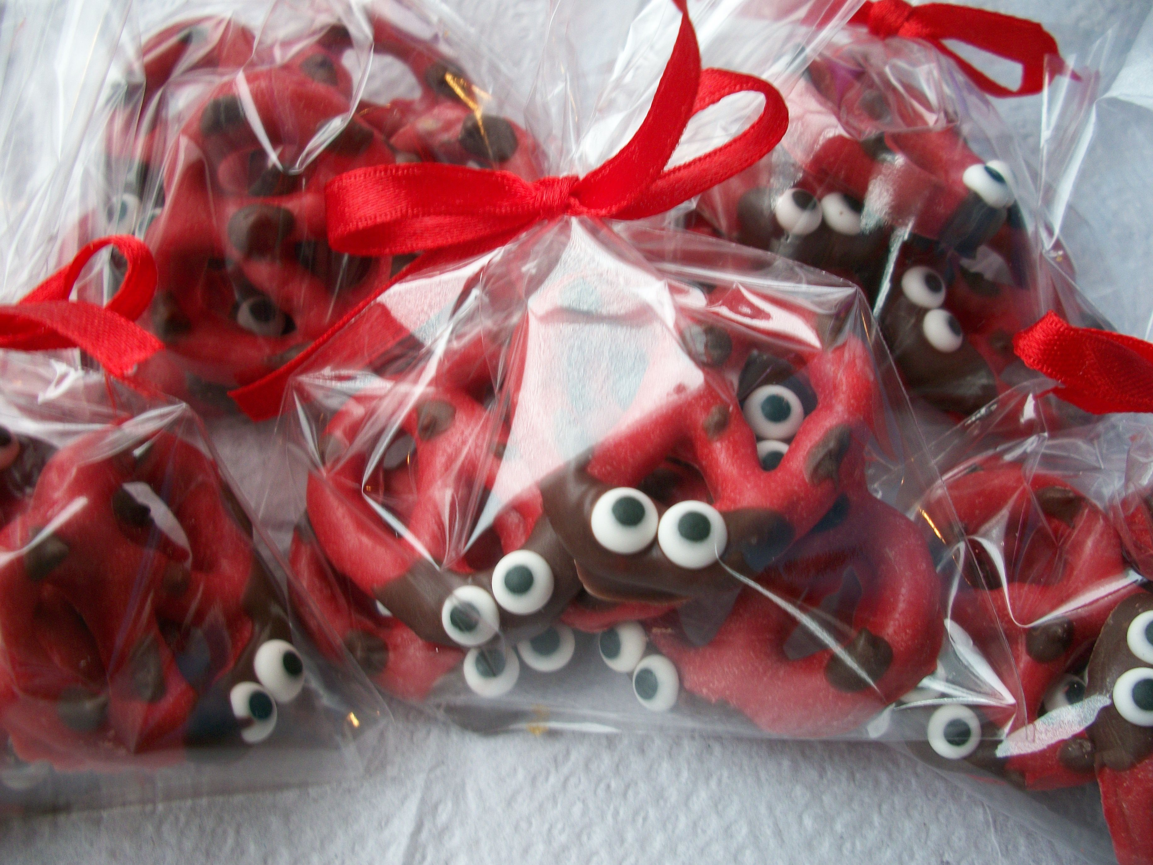 Baby Shower Masculine Cheap Ladybug Baby Shower Decorations .