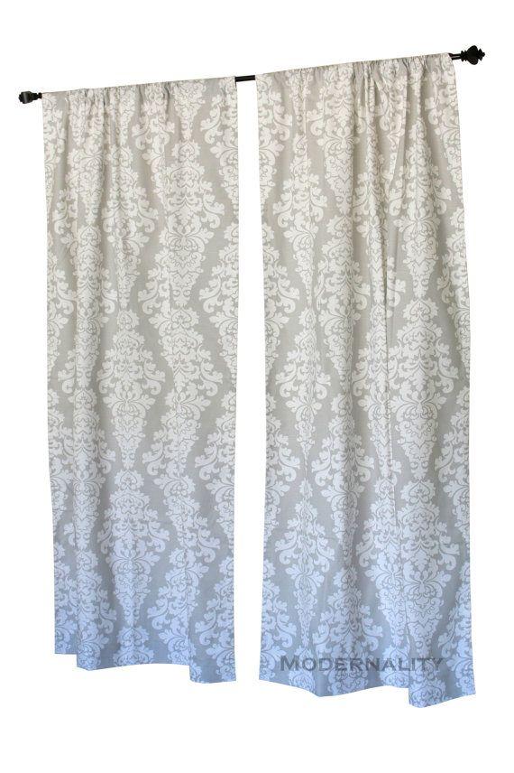 CLEARANCE Designer Home Fabrics Premier By ModernalityFabrics