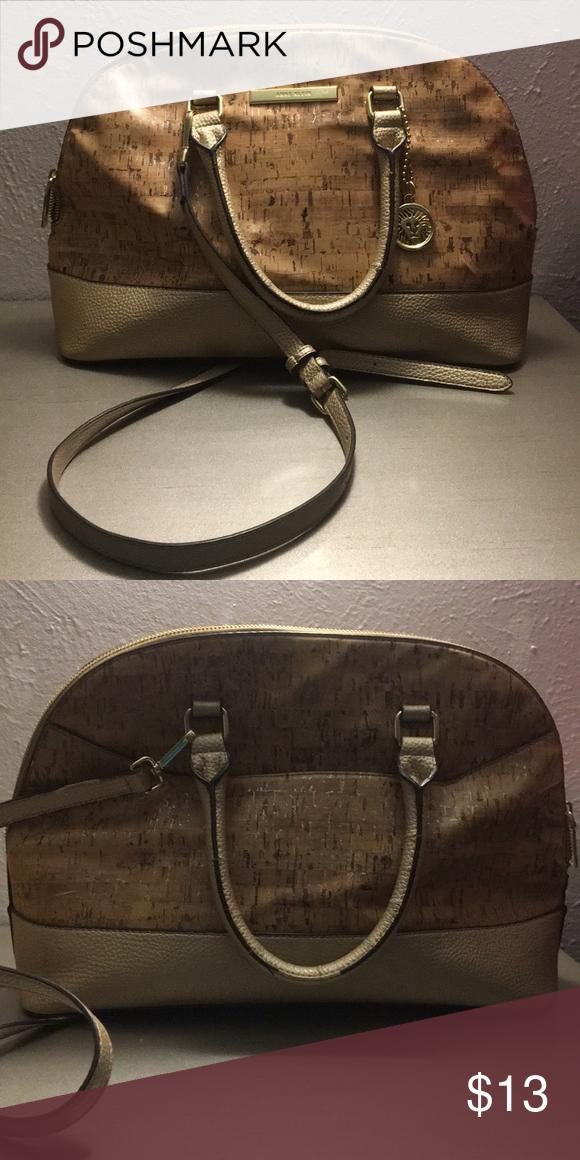 52cbf917d6d Anne klein bag Beautiful women bag in good condition Anne Klein Bags ...