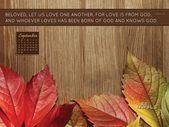 Sept 2013 - Beloved Desktop Calendar- Free September Wallpaper #septemberwallpap...,  #Belove... #septemberwallpaper