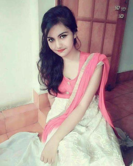 Beautifull Girls Pics Indian Beautiful Teenage Girls Sexy -2320