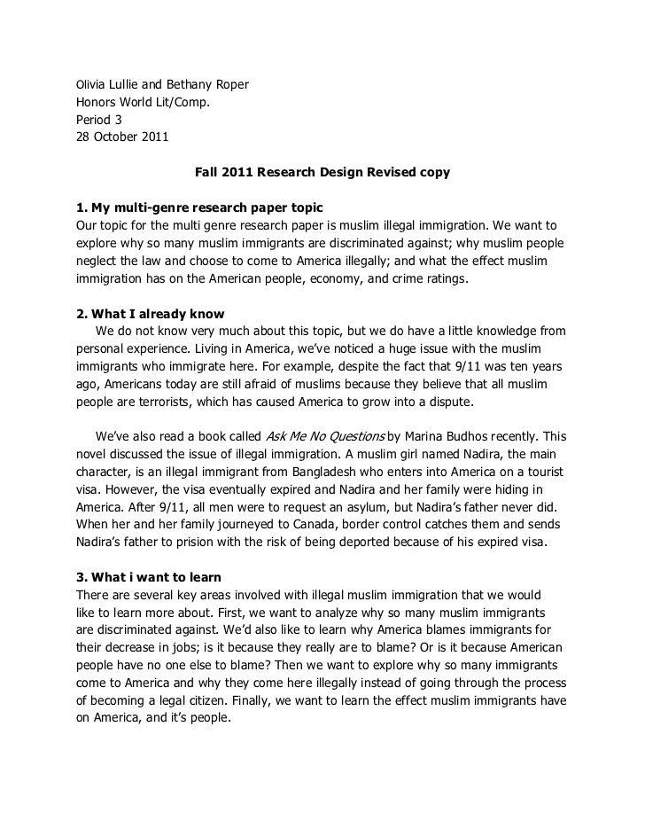 Database Topic For Research Paper Http Megagiper Com 2017 04 26 Essay Topics