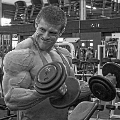 Ryan Blue Fitness Best Online Personal Trainer Extreme Workouts Online Personal Trainer Fitness Motivation