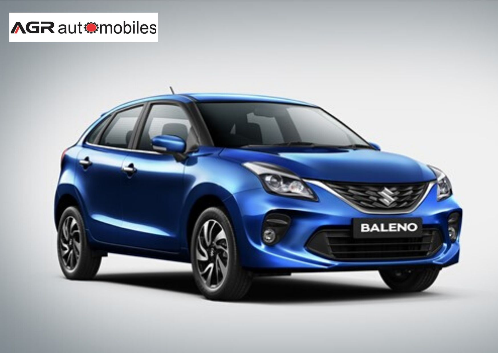 The Baleno Car Is Most Popular Luxury Hatchback Which I Known For Its Appealing Look And Best Features If You Want To Own That Amazing Suzuki Car Showroom Car