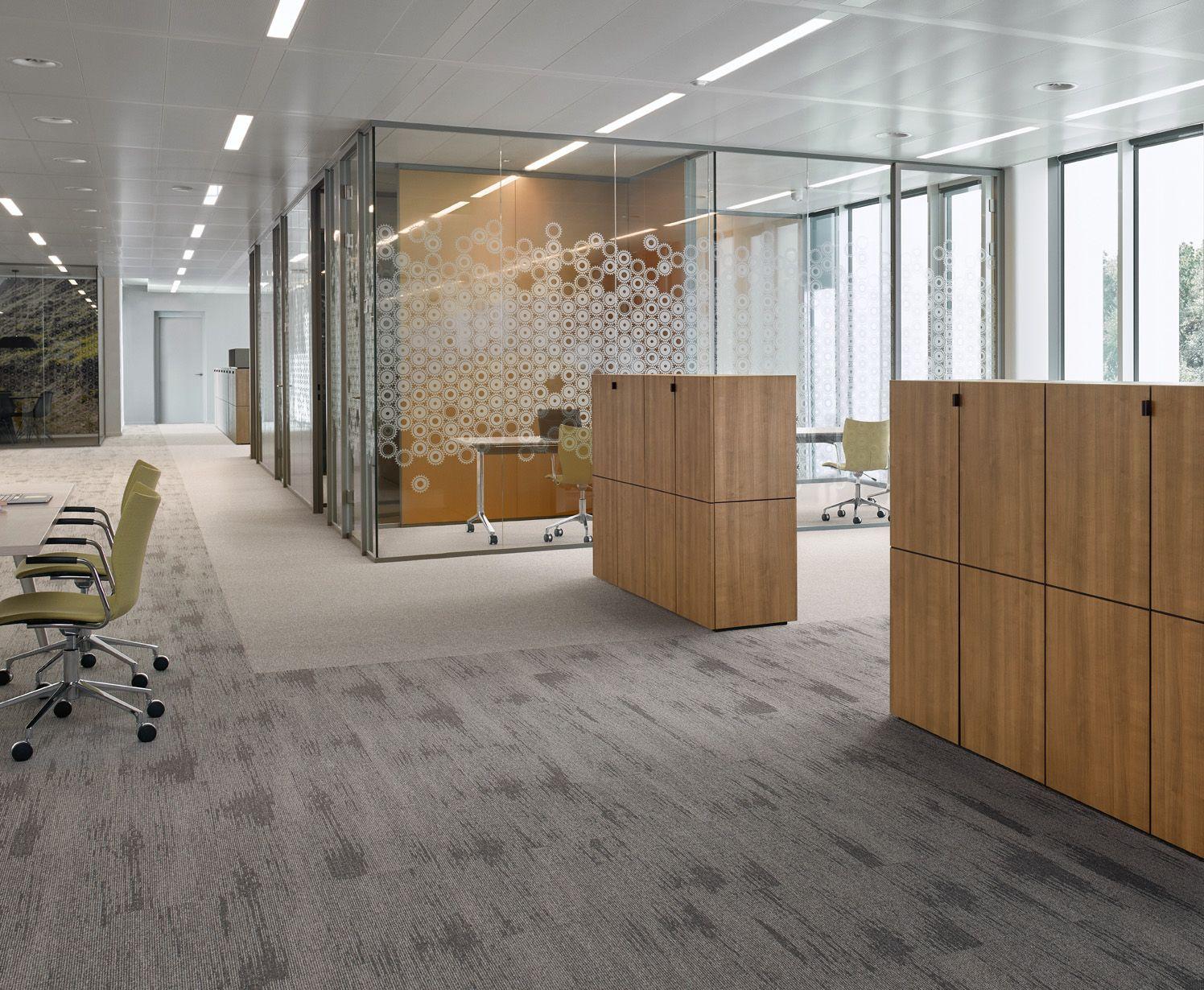 Desso Essence 2915 Desso Essence Structure 1660 Essence Collection Essence Office Floor