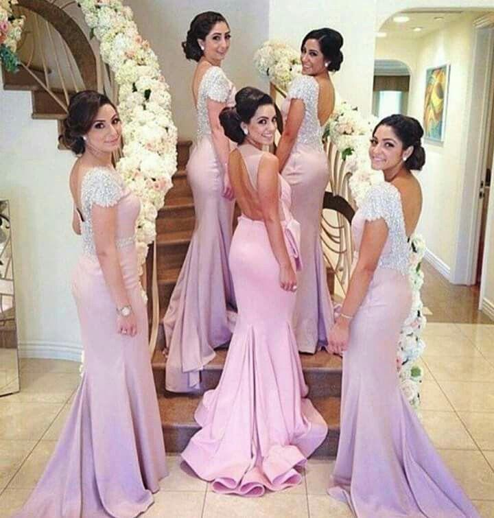 Pin de Melisha7909 Fimple en Mo\'s Wedding Ideas | Pinterest