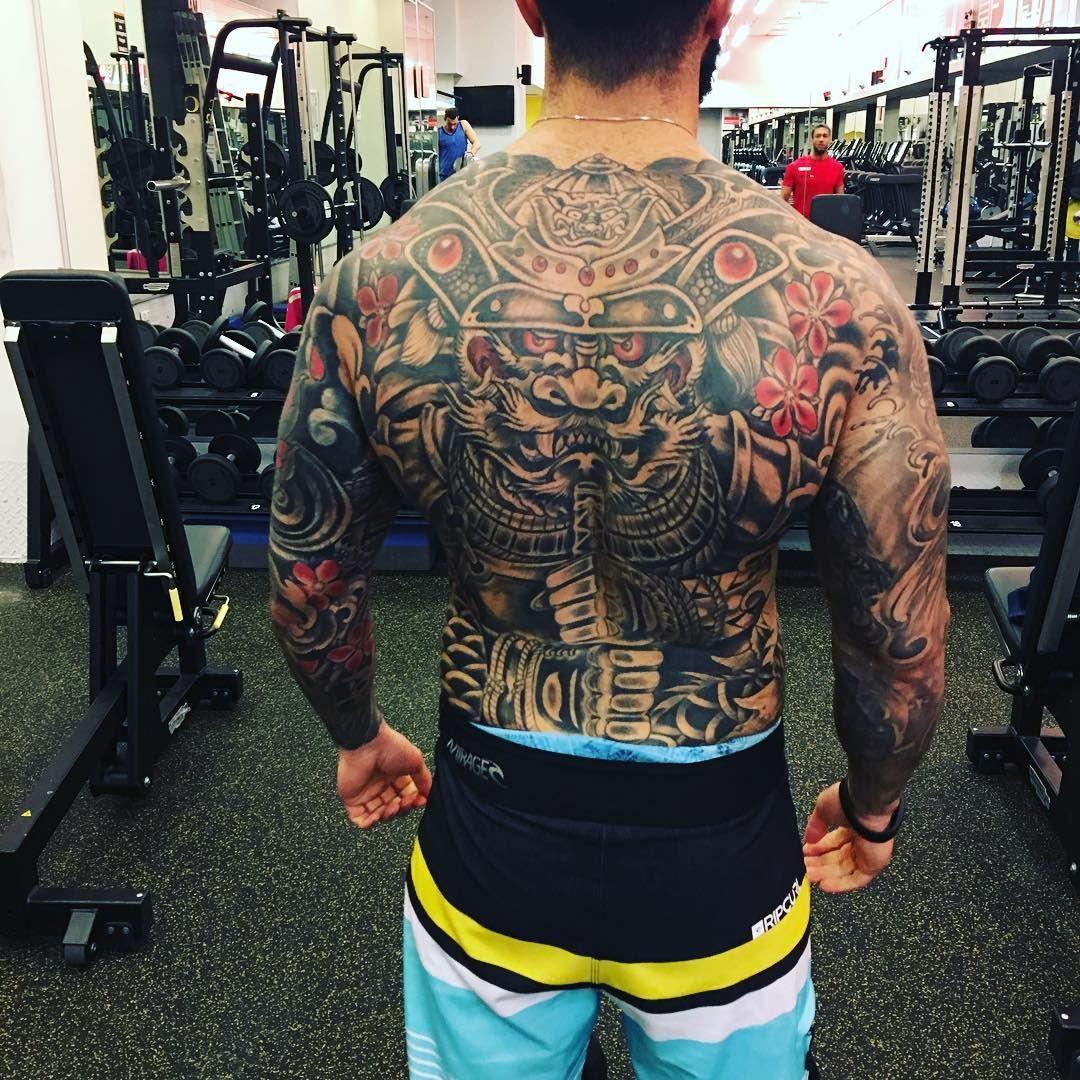 Pictures of yakuza tattoo pictures tattoo yakuza