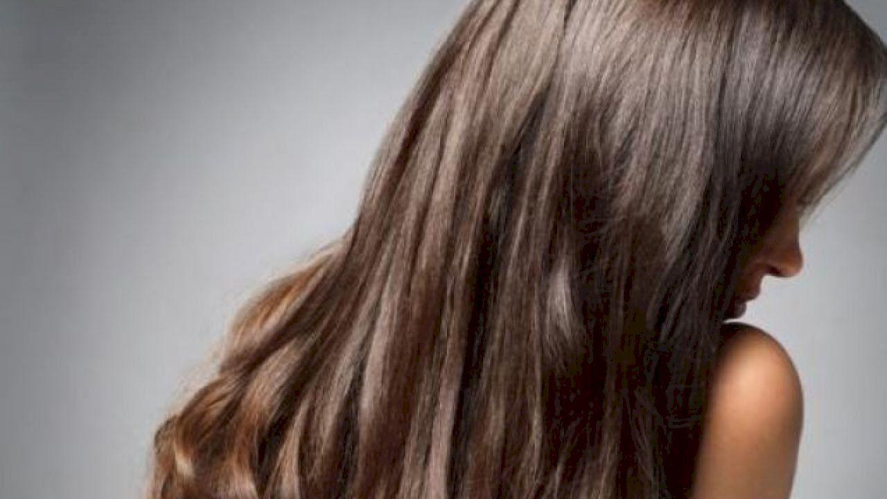 كيف أطول شعري في أسبوع In 2020 Natural Hair Diy Hair Detangler Recipe Diy Hair Detangler Spray