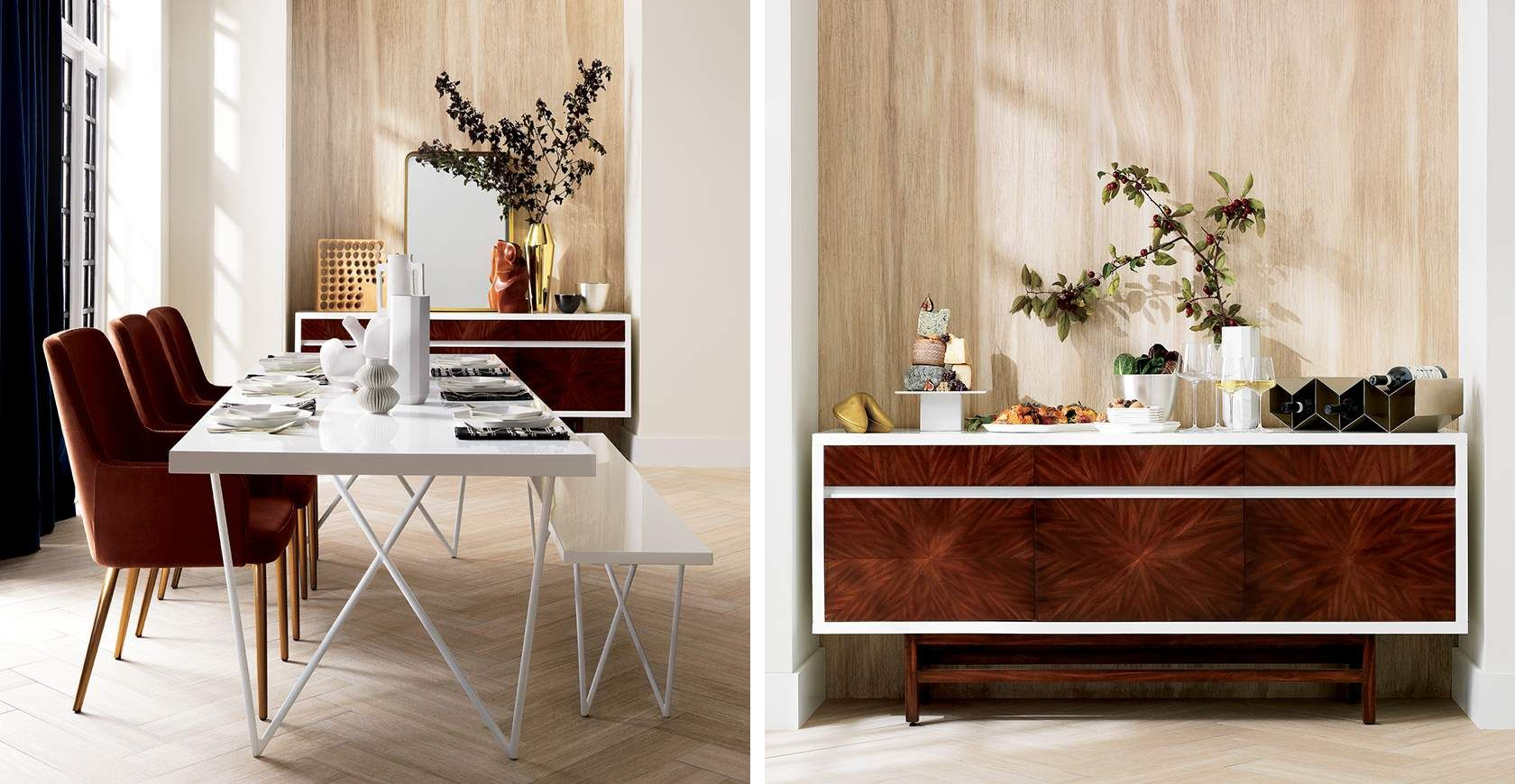 Modern furniture and home decor explore the latest looks from cb2 and discover modern furniture thats sleek chic functional and comfortable