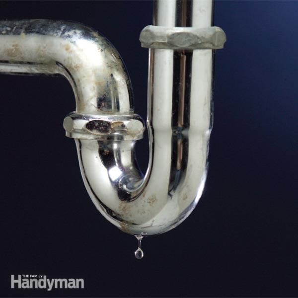 Find and Repair Hidden Plumbing Leaks - Find And Repair Hidden Plumbing Leaks Plumbing