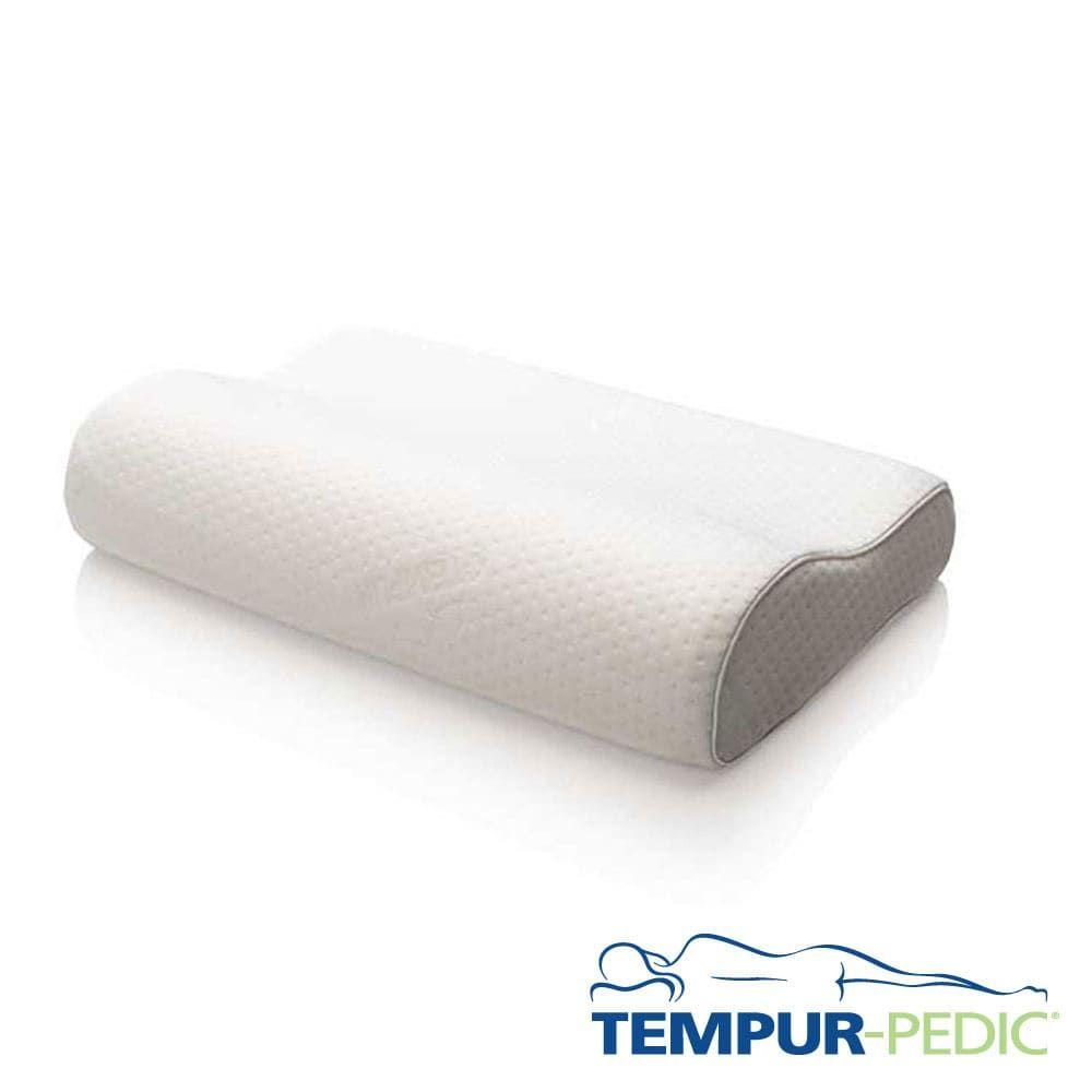 Tempur Neck Pillow By Tempur Pedic Tempurpedic Pillow Tempurpedic Temperpedic Pillow