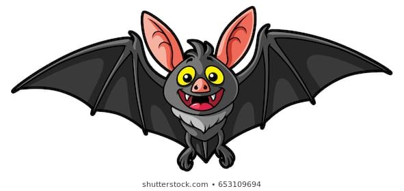 foto de Pin by marni roux on clipart Halloween party kids