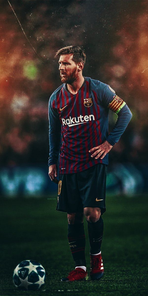 Messi Hd Wallpaper Lionel Messi Wallpapers Messi Photos Lionel Messi