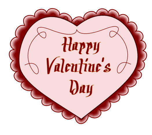 All Free Valentine S Day Transparent Png Graphics And Clip Art By Lilsusieq Com Happy Valentines Day Clipart Free Valentine Clip Art Valentines Day Teddy Bear