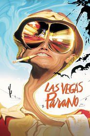 Dirty Papy Streaming Vf : dirty, streaming, Vegas, Parano, Loathing,, Book,, Ralph, Steadman