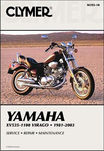 Electronics Cars Fashion Collectibles Coupons And More Ebay Yamaha Virago Motorcycle Repair Yamaha