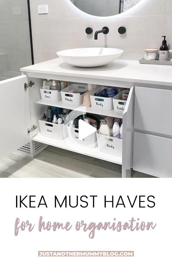 Photo of Organizzazione Idee per la casa