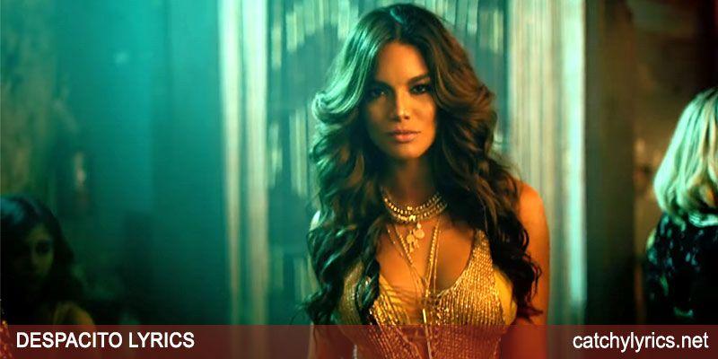 Catchy Lyrics Songs Lyrics Collection Female Celebrity Fashion Gold Dress Model
