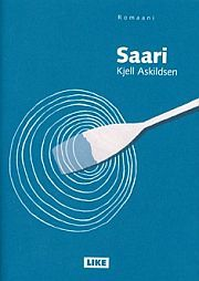 lataa / download SAARI epub mobi fb2 pdf – E-kirjasto