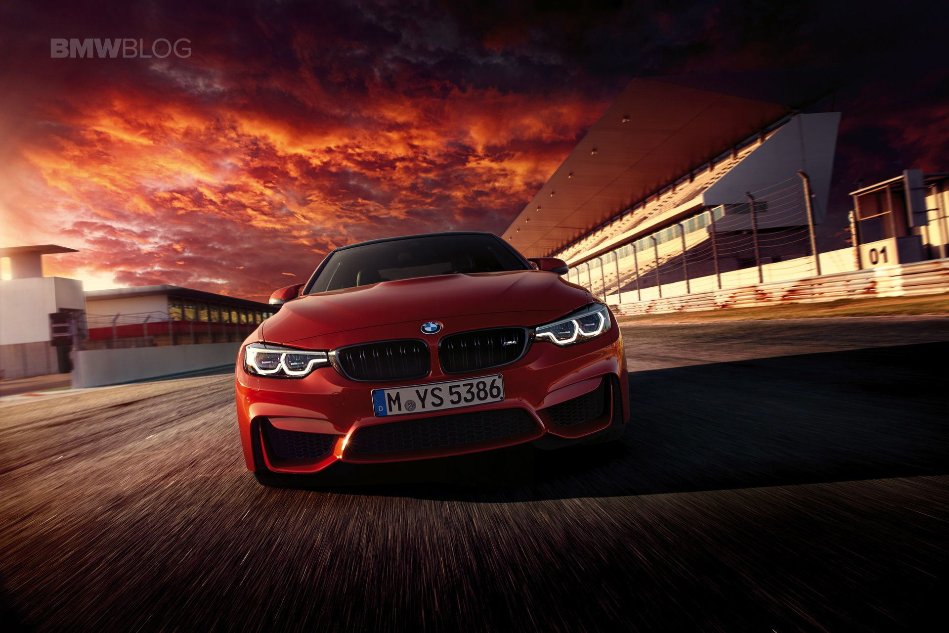 In Action The New 2017 Bmw M4 Coupe Bmw M4 Convertible And Bmw M3 Sedan Bmw M4 Bmw Wallpapers Bmw M4 Coupe 2017 bmw 4 series 420i coupe sport