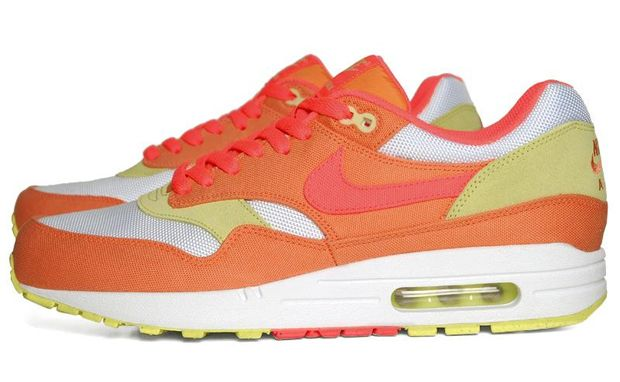 Nike Air Max Melone