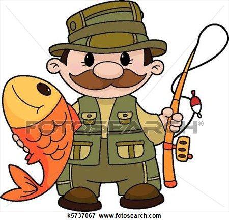 Free Printable Animated Fisherman Google Search Cartoon Fish Cartoon Cartoons Vector