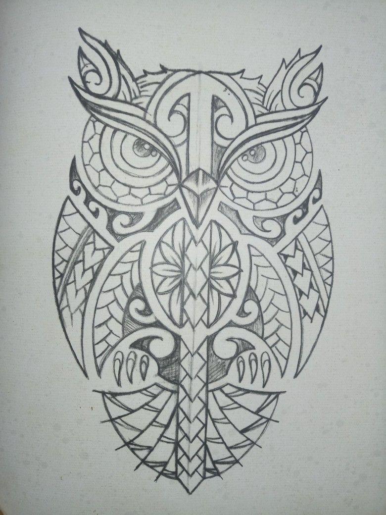 Pin De Joke King Em Tribal Desenhos Para Desenhar Tumblr