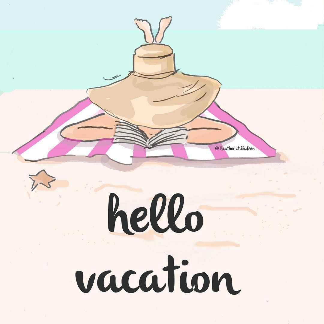 Happy Vacation Quotes 76926 Usbdata