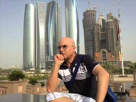 Cheb Bilal Succes 2012 Mimti Labas Alik This Song To My Mom Cheb Youtube Songs