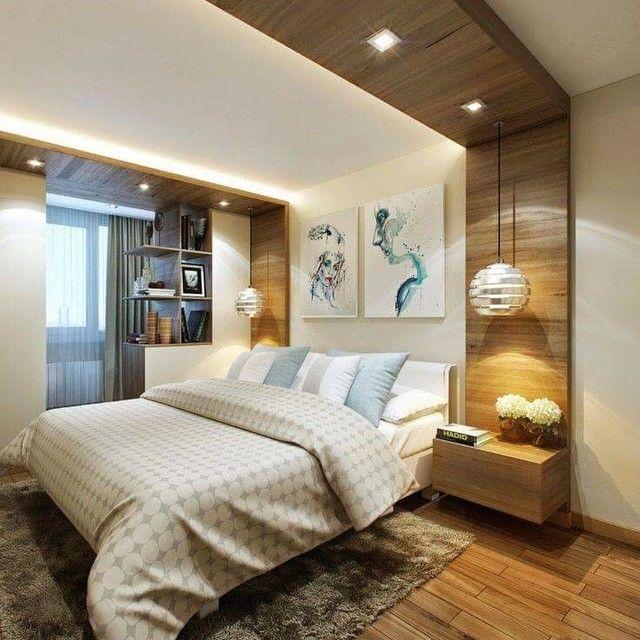 Bedroom Furniture Houston Pop Art Bedroom Designs Romantic Bedroom Background Bedroom With Area Rug: Quartos Do Jovem Casal! Separamos Esse Projeto Para