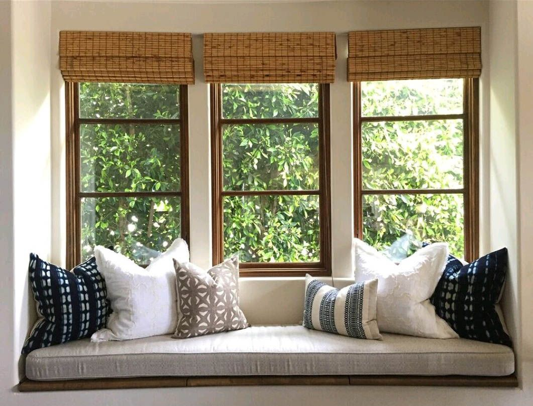 Living Room Design Online Enchanting Window Seat Online Interior Design Online Design Tips Coastal Design Inspiration