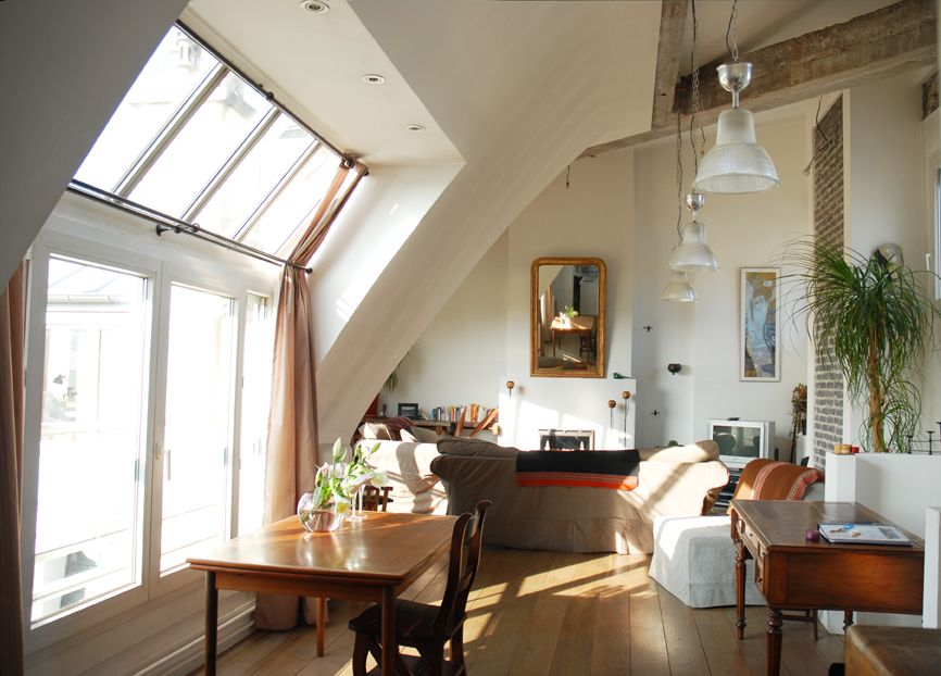 Perfectly Paris Apartment Rental We Re Booked