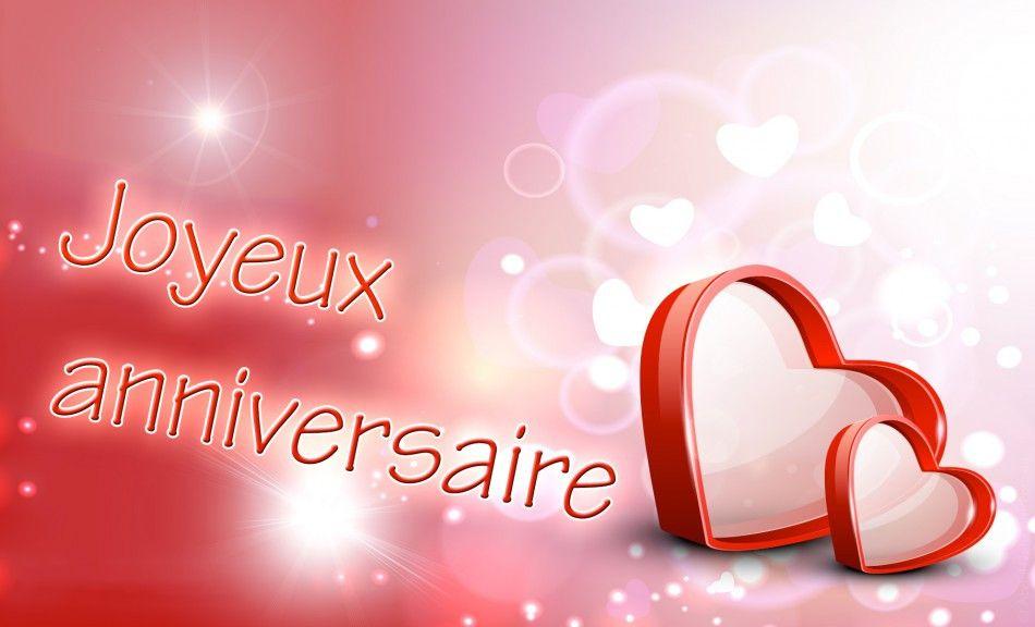 Carte D Anniversaire Amour A Imprimer Awesome Cartes Virtuelles Joyeux Anniversaire Amoureu Joyeux Anniversaire Mon Amour Anniversaire Sms Message Anniversaire