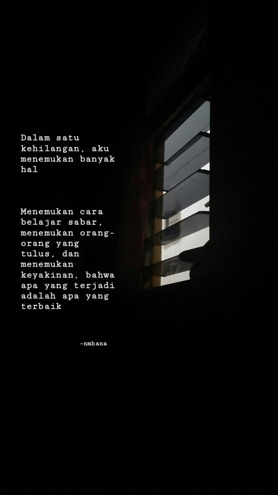 pin di quotes of life