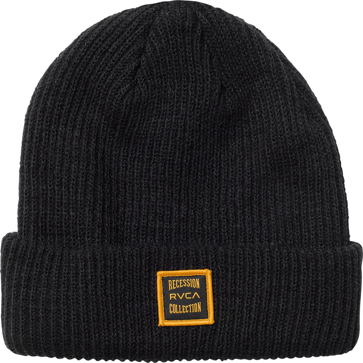 a3845fd0889 Recession Collection Beanie