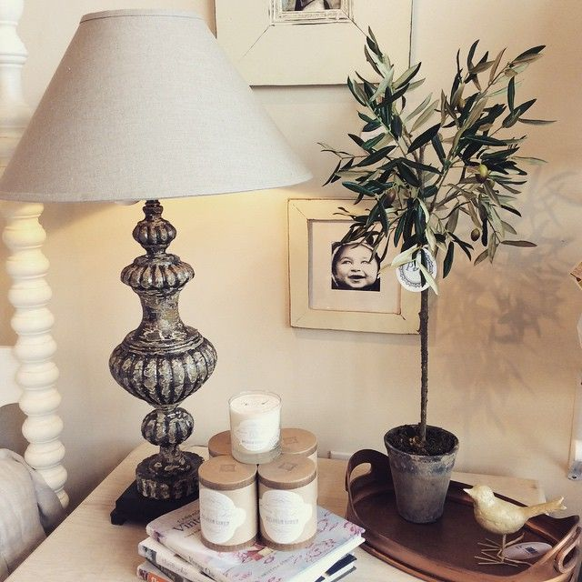 Regency Apartments Omaha: Bedside Setting….Pearson & Company Omaha