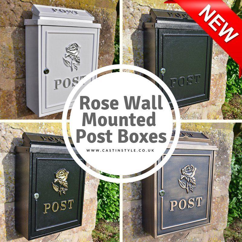 Twitter Post Box