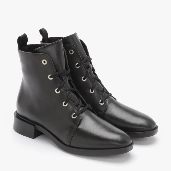 3vug3 Tc3 Rylko Boots Biker Boot Shoes