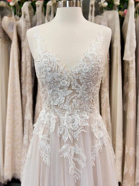 Wedding Dress Pakistani Bridal Dresses Online Kohls Wedding Dresses African Print Dresses For Weddings Kate Middleton Wedding Dress In 2020 Wedding Dresses Lace Weddings Bridal Dresses