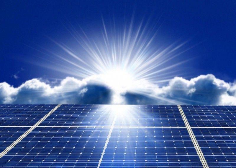 Epingle Sur Photovoltaique