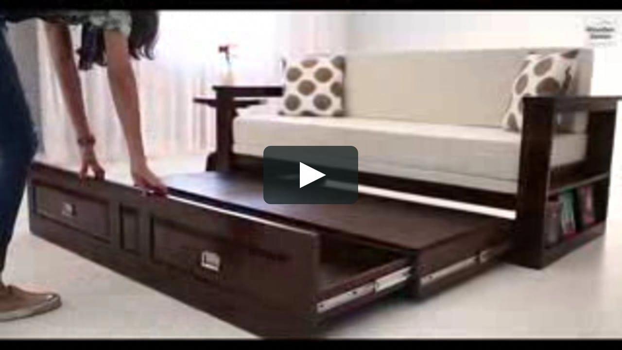 Furniturestoresonline In 2020 Sofa Bed Design Sofa Come Bed Furniture Wooden Sofa Designs