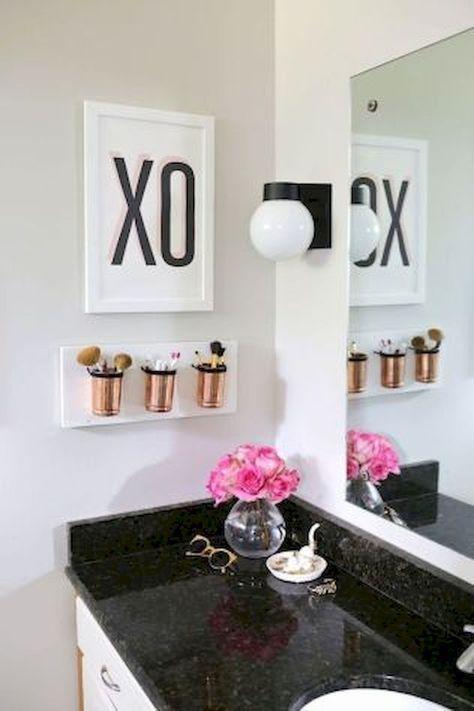 Diy Apartment Decorating crates binder clips click pic for 25 diy small apartment decorating ideas on a 85 Diy Couple Apartment Decorating Ideas