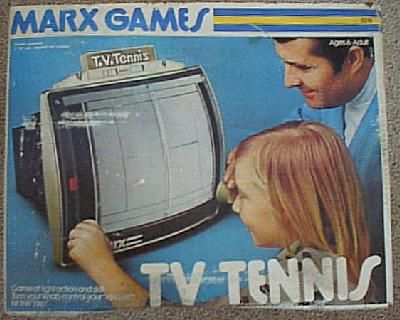 Pong Photos Atari Pong Super Pong Stunt Cycle Atari Odyssey Stunt Cycling Retro Gaming Tv