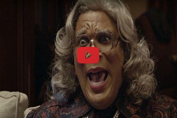 Watch Here: http://allskylive.com/watch-boo-a-madea-halloween-full ...