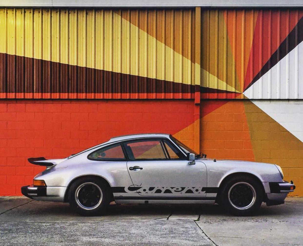 Pin By Alchemist Llc On Porsche Only Porsche Porsche 911
