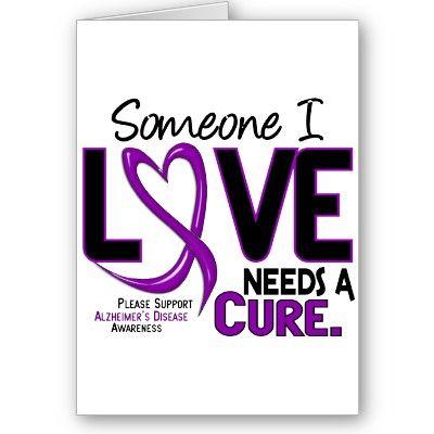 Alzheimers Fibromyalgia Awareness Day Pulmonary Fibrosis Crohns Awareness